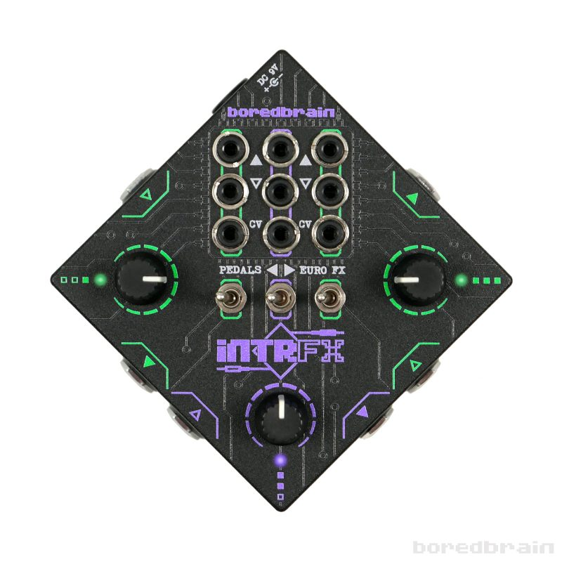 INTRFX-top