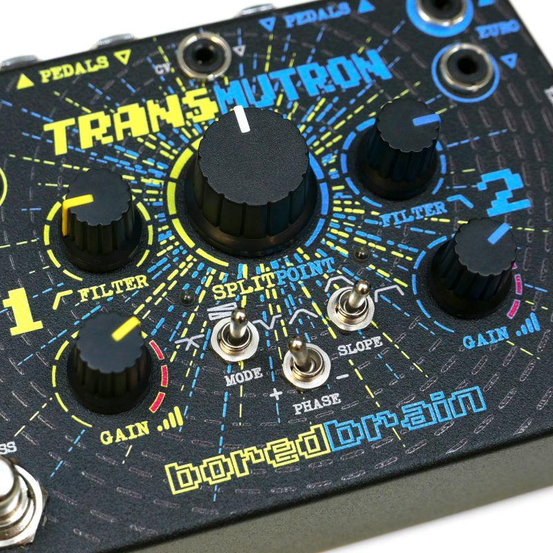 transmutron-closeup